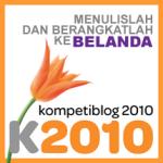 Kompetiblog2010